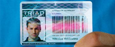 personalausweis erstellen programm