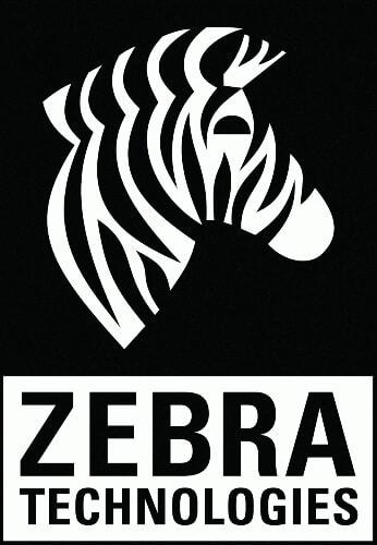 Zebra Technologies Kartendrucker