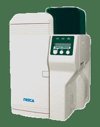 NISCA PR5350 Kartendrucker
