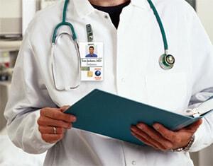 Gesundheitswesen (Krankenhäuser / Kliniken / Praxen)