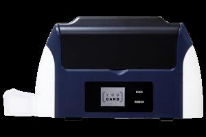 YouCard CIP4210 Kartendrucker