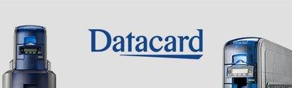 Datacard Kartendrucker