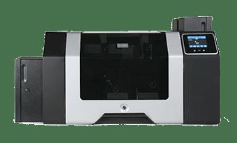 HID FARGO HDP8500, HID Global HDP 8500 Kartendrucker