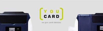 YouCard Kartendrucker