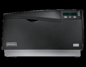 HID FARGO DTC550 Kartendrucker, HID Global