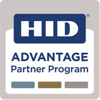 hid-advantage-partner-program