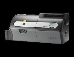 Zebra ZXP7 Kartendrucker, Zebra Technologies ZXP Series 7