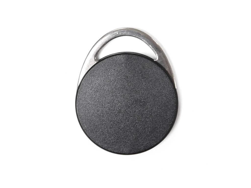Key Fob cevo