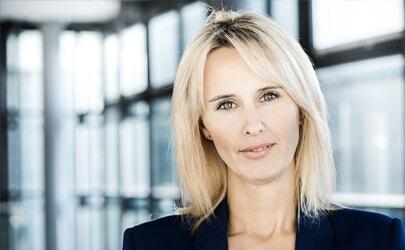 Anna Brandl : Buchhaltung