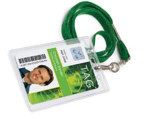 Ausweishüllen / Kartenhüllen / RFID Blocker