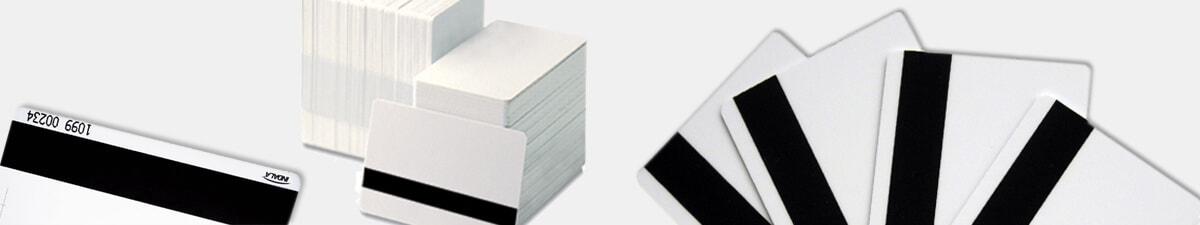Magnetstreifenkarten und Magnetkarten günstig bedrucken, personalisieren und kodieren anfordern