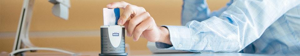 Smartcards und Chipkarten bei YouCard bestellen