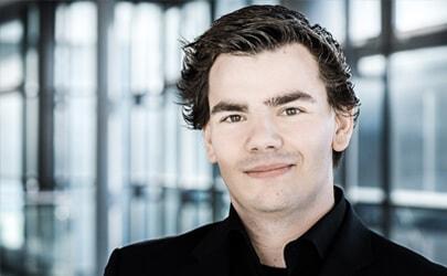 Jan Wagner : Technik