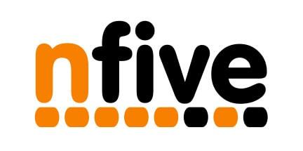 NFive CardFive Kartensoftware