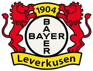 Bayer 04 Leverkusen [Netzwerk Kodier- & Kartendrucksystem inkl. Individualsoftware]