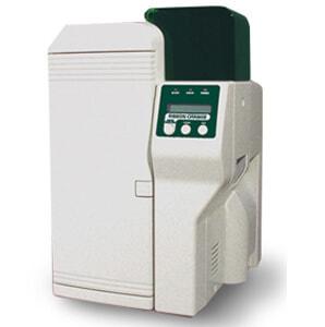 Nisca PR5350 Kartendrucker von Team Nisca