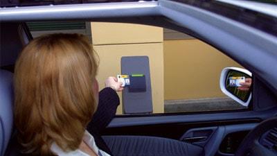 RFID Karten als Firmenausweis