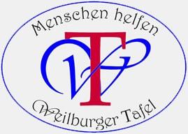 Weilburger Tafel e.V. [Kosteneffizientes & nachrüstbares Komplettsystem]