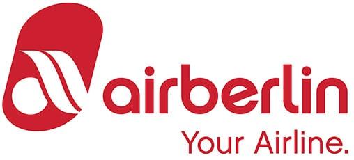 airberlin [Zutrittskontrolle und Zeiterfassung]