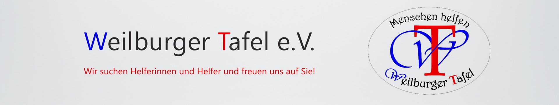 weilburger tafel case study