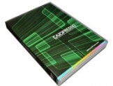 Software für Plastikkarten - cardpresso