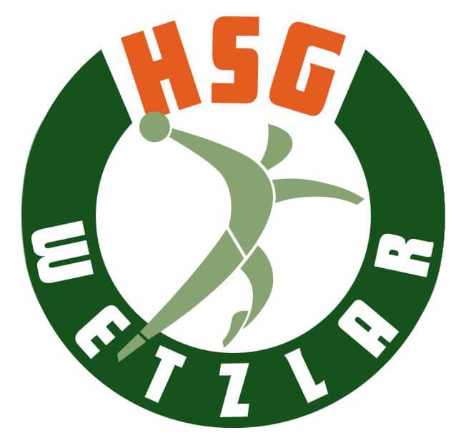 HSG Wetzlar [Dauerkarten und VIP-Saisonkarten]