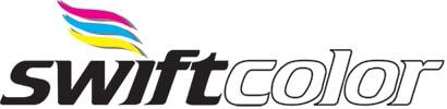 Swiftcolor Partnerschaft - SCC2000D und SCC4000D Kartendrucker uvm. jetzt günstig bestellen