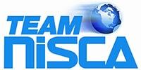 Nisca Partnerschaft - PRC101, PRC201, PRL201, PR5350 Kartendrucker uvm. jetzt günstig bestellen