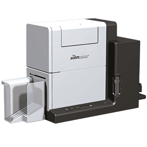 Swiftcolor SCC2000D Kartendrucker