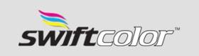 SwiftColor Kartendrucker