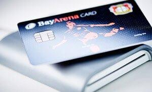 Kartenleser und Kartenlesegeräte günstig inkl. Top Beratung