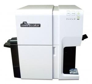 Swiftcolor-SCC4000D---weboptimiert