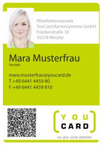 xl-karten-beispiel-youcard
