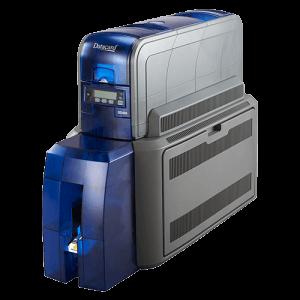 Datacard-SD460 Kartendrucker