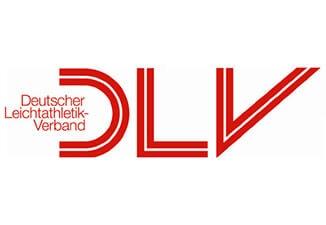 Deutscher Leichtathletik Verband (DLV) [Akkreditierungssystem]