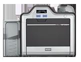 kartendrucker für ausweissystem-162x124