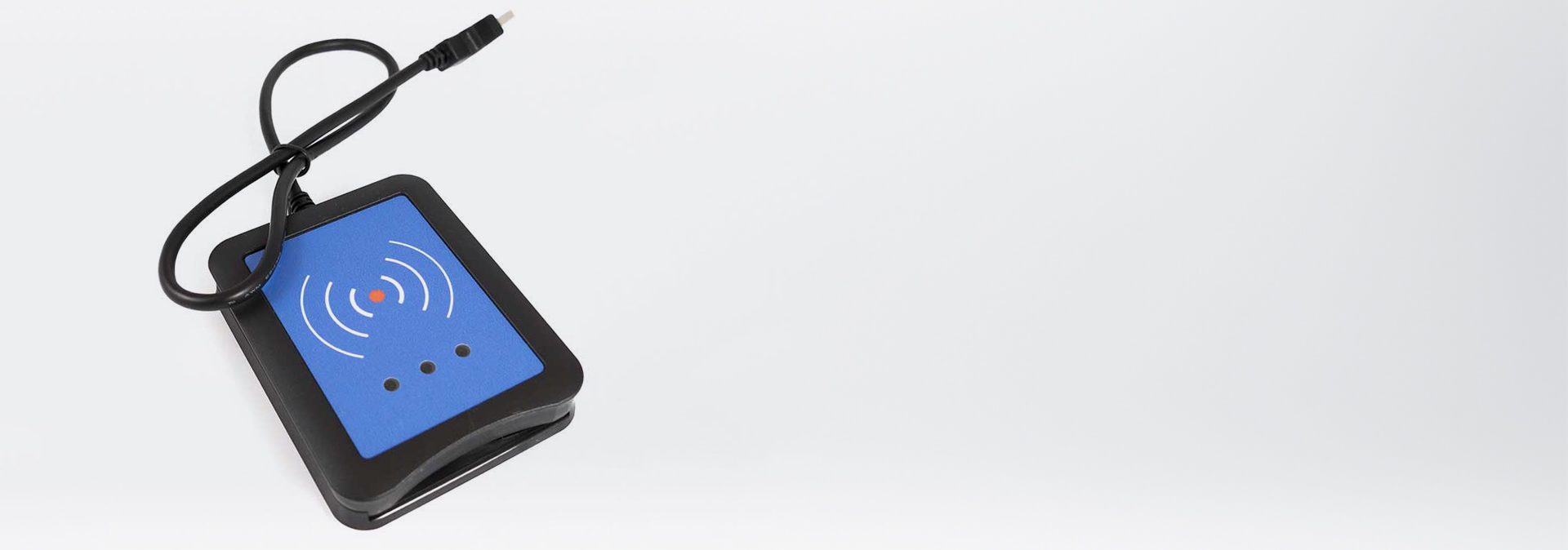Elatec TWN4 MultiTech SmartCard