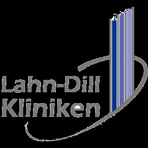 Lahn-Dill-Kliniken-Logo