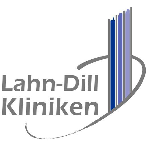 Lahn-Dill-Kliniken [Ausweiserstellungssystem]