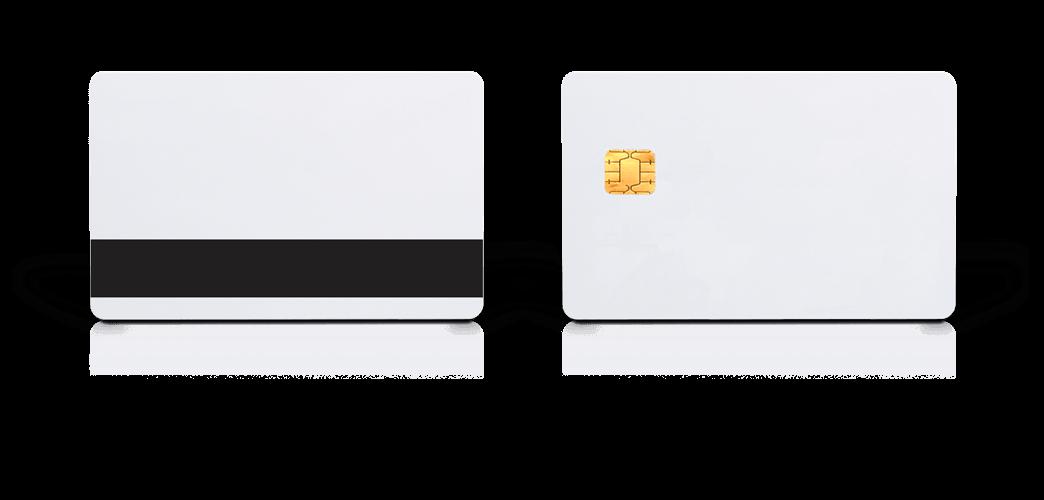 Karten Technologien Key Card