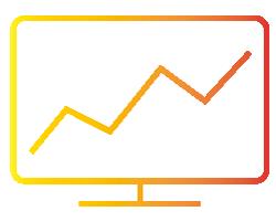 Besucherverwaltung Software Icon