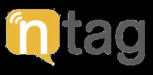 NXP NTAG Logo