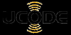 NXP UCODE Logo