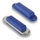 RFID Tag InLine Ultra