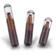 HID Glass Ultra Tags