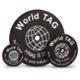 World Tag