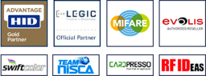 YouCard Partnerschaften
